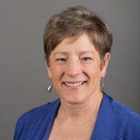Ann Donoghue