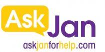 ask-jan-logo_crop